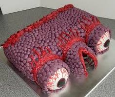 Image result for terraria cake