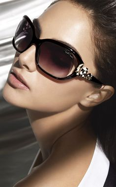 latest sunglasses nc6l  Latest models of sunglasses