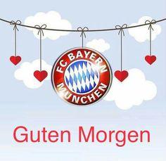 Lewandowski, Playing Cards, San, Sport, Friends, Sports, Pictures, Munich Germany, Fc Bayern Munich