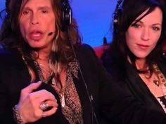 "Steven Tyler On Howard Stern Showwww.YouTube.com/AntonPictures  ""Free Full Movies and Television Programs on Anton Pictures YouTube Channel""  #freemovies #youtube #movies #howardTV #indemand  #HowardStern #fullmovies #english  Anton Pictures on YouTube - FREE FULL ENGLISH MOVIES ON YOUTUBE #siriusxm"