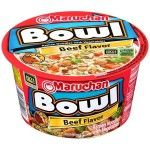 Get You Maruchan Bowls for $.28 At Walmart - http://www.couponoutlaws.com/get-you-maruchan-bowls-for-28-at-walmart/