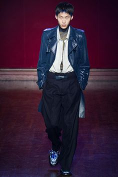 Maison Margiela 2015 Fall/Winter Collection | HYPEBEAST