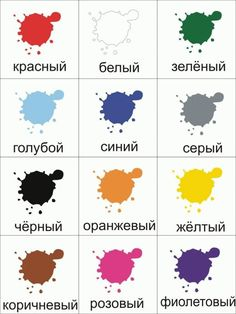 1 million+ Stunning Free Images to Use Anywhere Russian Language Lessons, Russian Lessons, Russian Language Learning, Montessori Activities, Toddler Activities, Learning Activities, Learn To Speak Russian, Russian Alphabet, Coding Languages