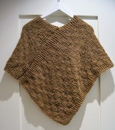 Fin sommerudgave af Hendes Verdens kjole. | Sommerkjoler
