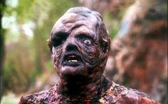 Conrad Vernon, le coréalisateur de Sausage Party, prend les commandes du reboot de The Toxic Avenger