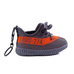 Bildergebnis für Sneaker Powerbank