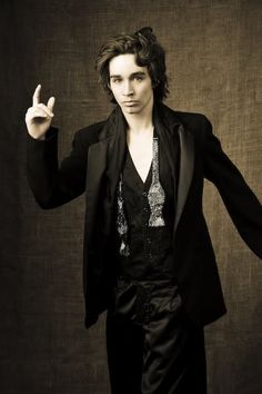Robert Sheehan The Road Within The Mortal Instruments Love Hate Me and Mrs Jones The Borrowers Demons Never Die Killing Bono Season of the Witch Misfits A Turtle's Tale Red Riding Cherrybomb