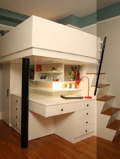 1000 Images About Bedrooms On Pinterest Loft Beds