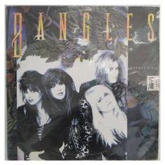#Bangles – #Everything - #vinil #vinilrecords #music #rock