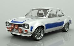 cool cars escort - Google Search