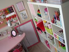Home studio ideas home office designs craft room workstations