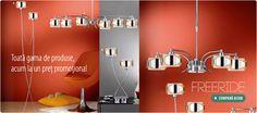 www.UniversulLuminii.ro Game, Design, Home Decor, Cluster Pendant Light, Decoration Home, Venison, Room Decor, Gaming, Games