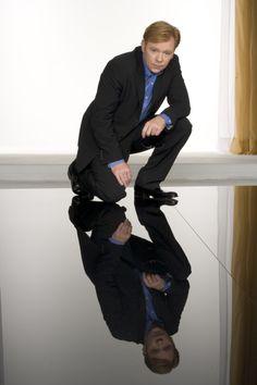 A gallery of CSI: Miami publicity stills and other photos. Featuring Emily Procter, David Caruso, Adam Rodríguez, Khandi Alexander and others. David Caruso, Khandi Alexander, Rory Cochrane, Sofia Milos, Eva Larue, Adam Rodriguez, Les Experts, Criminal Minds Cast, Ginger Men