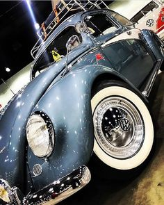 Currently reside in Minnesota, Dub lover and owner of a 60 bug, 68 Squareback and 74 Thing Volkswagen Beetle Vintage, Volkswagon Van, Volkswagen Bus, Vw Camper, Classic Trucks, Classic Cars, Bus Girl, Vw Cars, Vw Beetles