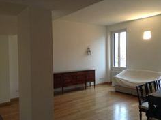 Appartamento d'epoca con mansarda - Viale Monte Nero, Milano http://www.bimoimmobili.it/Immobile/Via-Montenero-301.html