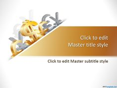 ppt 2013 themes free download