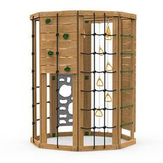 Here at Mouse Playhouse, you can find the perfect playhouse for your child to enjoy for years to come. Choose from a great selection of outdoor and indoor playhouse models from standard to hybrid designs. Playground Swing Set, Backyard Playground, Playground Ideas, Outdoor Fun For Kids, Backyard For Kids, Outdoor Projects, Home Projects, Swing And Slide, Outdoor Play Spaces