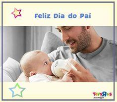 #DiadoPai #Toys #Brinquedos