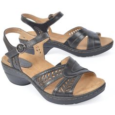abfea32748e1c Earth Origins Marcelle    Sandals    Women s Shoes    Imelda s Shoes and  Louie s