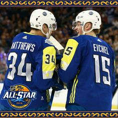 194d76774 111 Best NHL 2017-2018 ASG images