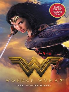 To the outside world, Diana Prince is just a regular woman. But that's not who she truly is. Diana is an Amazon princess from the island of Themyscira. She is also Wonder Woman. From a secret hidden island to the frontlines of battle, Diana is ready for the role of a lifetime—to become the hero the world needs most.
