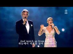 Super Andrea Bocelli Concert Vivere At Tuscany Live Classique Easy Diy Christmas Decorations Tissureus
