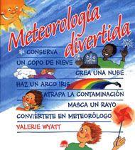 Meteorología divertida Science, Homeschooling, Google, Blog, Home, Goal, Arch, Shape, Emotions Activities