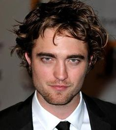 Younger Rob with his fabulous Sex Hair… Hollywood Film Festival, October This is Rob when he won the Young Hollywood Award in They've invited him back this year, and he will be there on Friday night, Nov. and it will be televised on CBS. Mtv Movie Awards, Film Awards, Hollywood Film Festival, Robert Douglas, People Of Interest, New Girlfriend, Hair Pictures, Actor Model, Robert Pattinson