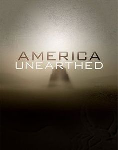 Watch America Unearthed - The Templars' Deadliest Secret: The Chase Online S03E12 Watch full episode on my blog.