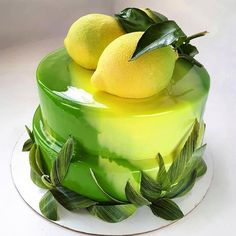 What is the perfect cake, the limitless way of customizing? 50 + new Ideas – Page 32 of 52 cake; Related posts: 121 Amazing Wedding Cake Ideas You Will Love Beautiful Desserts, Gorgeous Cakes, Pretty Cakes, Cute Cakes, Amazing Cakes, Crazy Cakes, Fancy Cakes, Fancy Desserts, No Bake Desserts