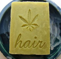 Patchouli Hemp Oil Shampoo Bar with Raw Organic Cocoa Butter - Vegan Shampoo Bar Hemp Shampoo, Shampoo Bar, Patchouli Essential Oil, Essential Oil Uses, Cbd Hemp Oil, Best Natural Skin Care, Perfume, Natural Oils, At Least
