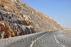 Jebel Jais Ras al Khaimah - Jebel al Jais mountain Ras al Khaimah #rasalkhaimah #rak #jebeljais #rakmountain