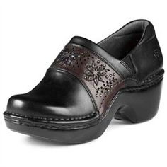 #Ari                      #ApparelFootwear          #Ariat #Casual #Shoes #Womens #Clogs #Bella #10008682                         Ariat Casual Shoes Womens Clogs Bella 10008682                                http://www.snaproduct.com/product.aspx?PID=7429573