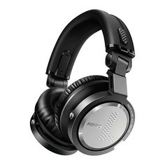Philips Professional DJ Headphone in collaboration with DJ Armin van Buuren >>> You can get additional details at the image link. (This is an affiliate link) Professional Headphones, Professional Dj, Bling Phone Cases, Glitter Phone Cases, Best Headphones, Over Ear Headphones, Phone Projector, Portable Phone Charger, Aesthetic Phone Case