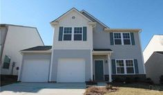 See photos, floor plans and more details about $1000 Total Down Buy For les then Leasing in Charlotte, NC. Visit Rent.com® now for rental rates and other information about this property.