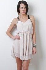$15 Turquoise My Cherie Amor Dress  http://www.urbanog.com/My-Cherie-Amor-Dress_101_20627.html
