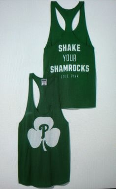 St. Pattys Day Gear  #philly