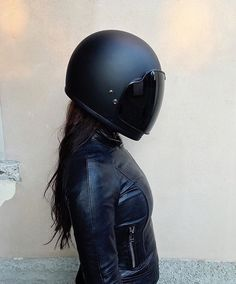Real Motorcycle Women - special_racer