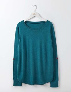 Susie Sweater