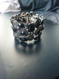 Bracelet Au boudoir des bijoux vendu par Jiji sur ClozMe