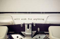6 Sure Ways to Sabotage Your Job Search - Yahoo! Finance