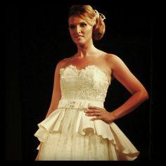 www.evacardona.com  #evacardona #couture #fashion #fashionshow #style #handmade #vogue #bridal #wedding #style #ibiza #formentera #love #blogger #luxury #designer #weddingdress