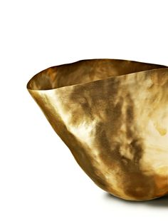tom dixon . eclectic bash vessel
