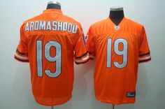 20 Best Chicago Bears Jersey images | Nfl jerseys, Chicago bears  for sale