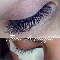#brighton #lashes - Classic lashes creating texture and length without jeopardising the natural lash. Combining C curls on the upper lashes for length & D curls on the lower giving volume  #lashesbyjen #brightonlanes #awardwinningsalon #brightonlashes #classiclashes #eyelashextensionsbrighton #brightonbeautysalon #beautybrighton #beautysalonbrighton #eyelashextensions #lashlove #lashmaker