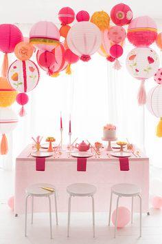 368 best inspiring party ideas images in 2019 pound cake birthday rh pinterest com