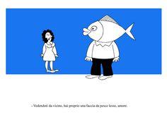 6-7-8 marzo 2017 gratis su amazon VIVA LE DONNE  Albus  esprime con una serie di vignette il suo affetto per le donne.    #albertoalbusbustreo #nonnobeppeit #nonnobeppe #vivaledonne #8marzo #festadelladonna #gratis #amazon #promozione #mimosa