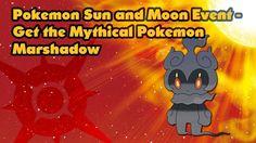 41 Best Pokemon Sun and Moon images | Pokemon sun, Pokemon, Sun