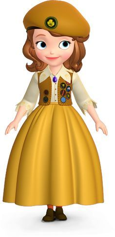 Image result for sofia the first Amber shoes