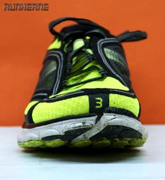 http://runherne.de/index.php/testberichte/226-brooks-pure-flow-3-flow-and-glow